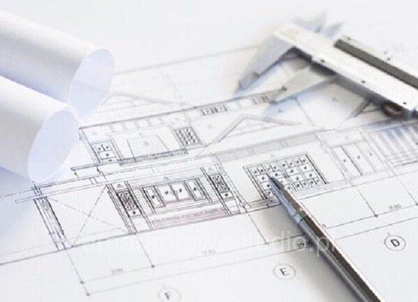Wytyczne architekta wnętrz w Białymstoku