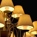 oświetlenie do zaprojektowanego wnętrza